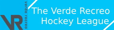 The Verde Recreo Hockey League
